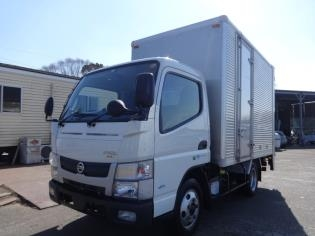 Buy used NISSAN OTHERS at Japanese auctions